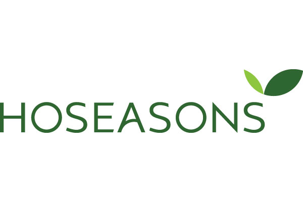 Awards 2019 sponsor Hoseasons