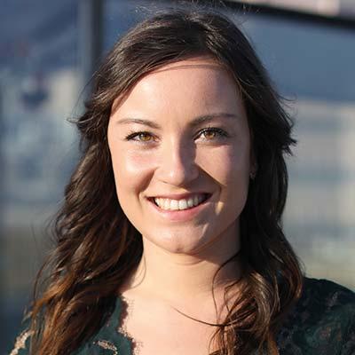 Anna Ganthaler