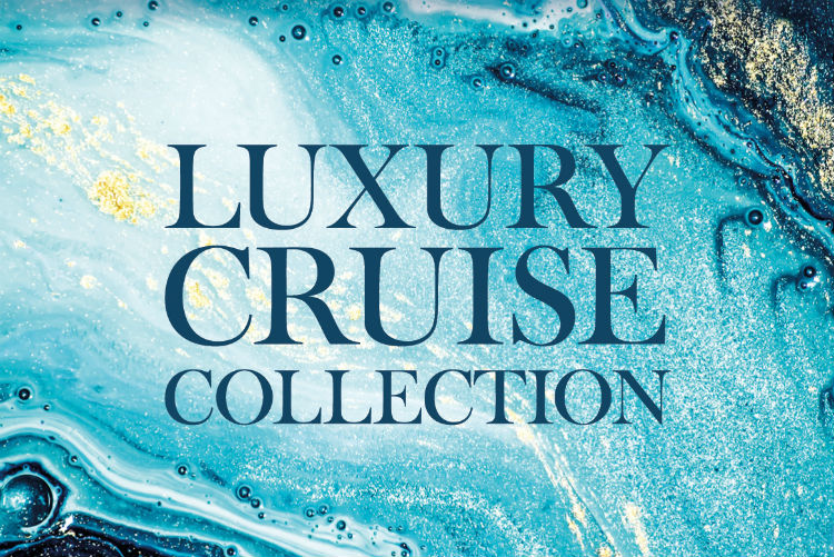 If Only Luxury Cruise Collection.jpg