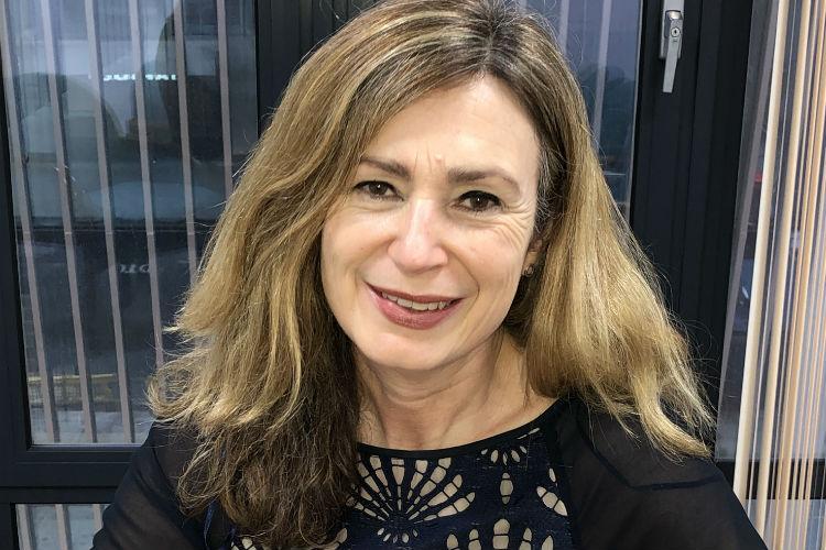 Abtot recruits Abta's Julie Jones to lead membership push