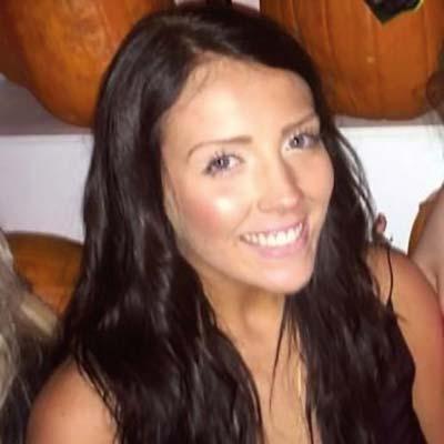 Zoe Minney