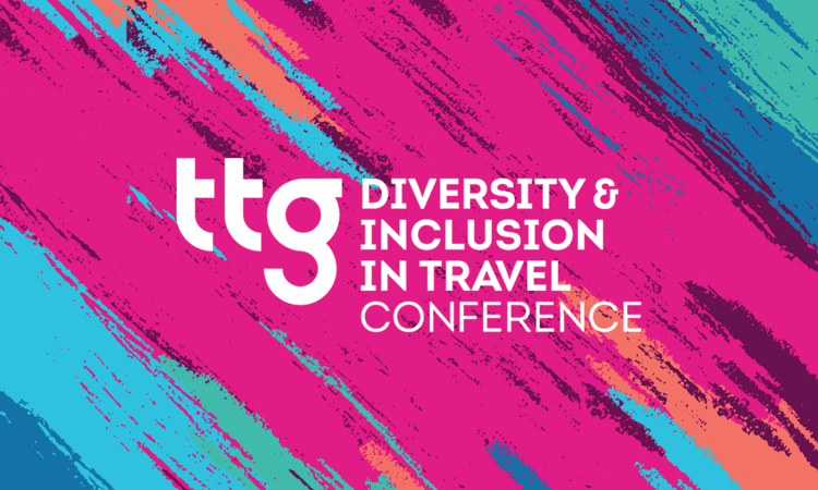 TTG set to lift the lid on diversity in travel