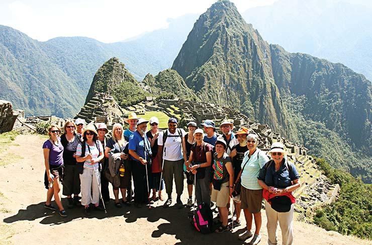 Group photo in Peru.JPG