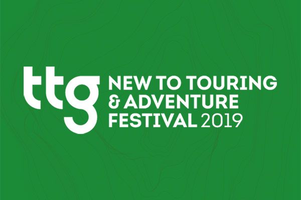 New to Touring & Adventure Festival