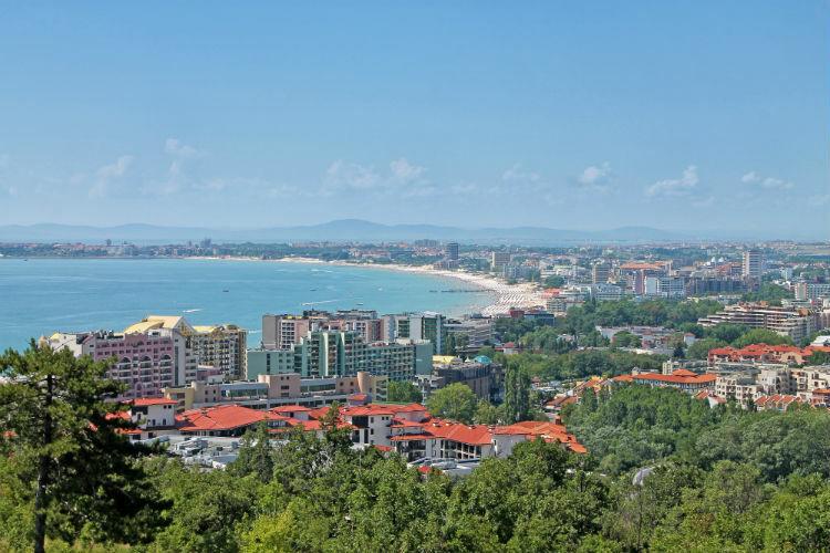 Sunny Beach Bulgaria iStock-1124647724.jpg