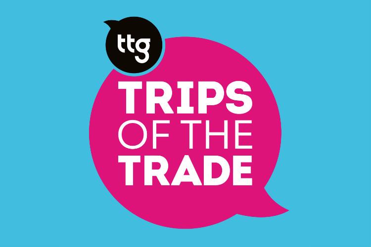 TTG Podcast Logo.jpg