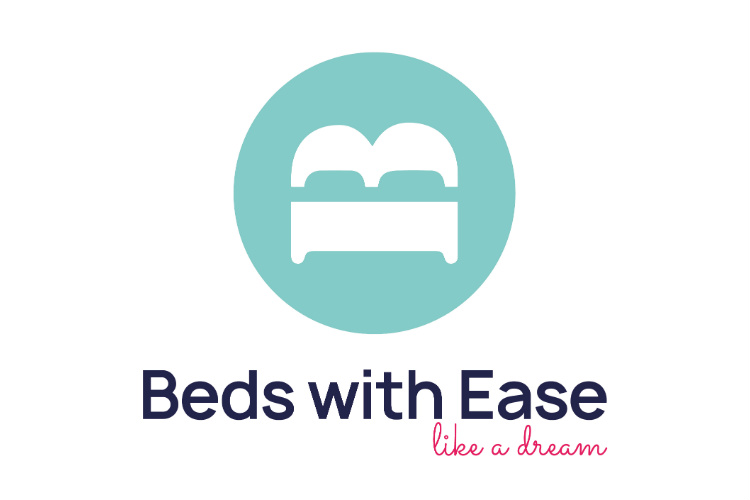 Beds With Ease unveils rebrand with new website to follow