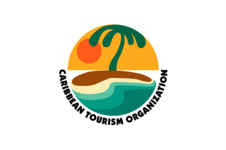Riley to leave the Caribbean Tourism Organization