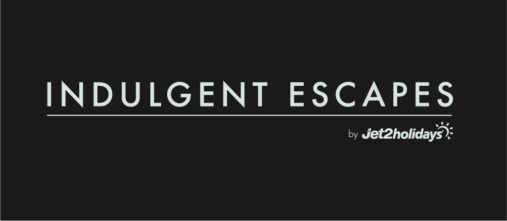 Indulgent Escapes