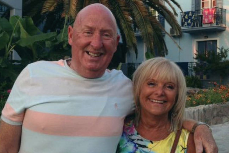 Cook Hurghada deaths 'not linked to natural causes', coroner hears