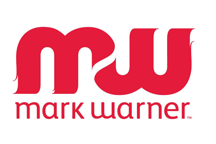 Mark Warner recruits former Fred Olsen sales and marketing director Justin Stanton