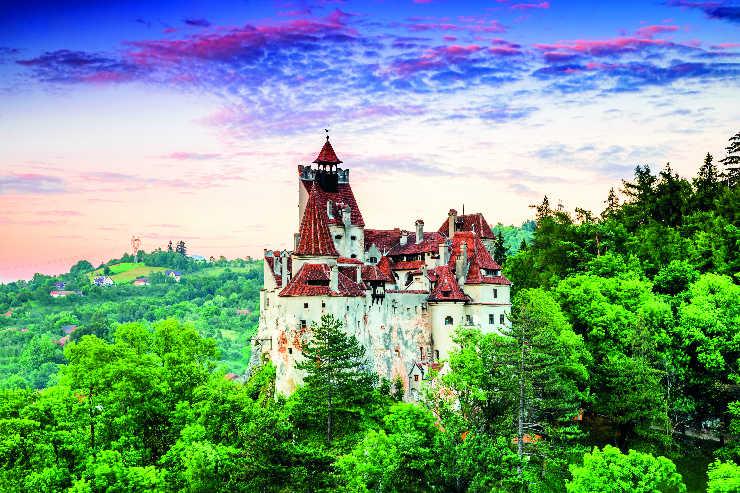 Romanian Castle.jpg
