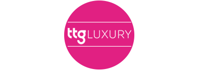 TTG Luxury button