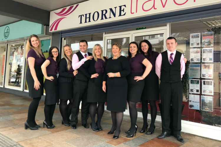 Thorne Travel Kilwinning TTG.jpg