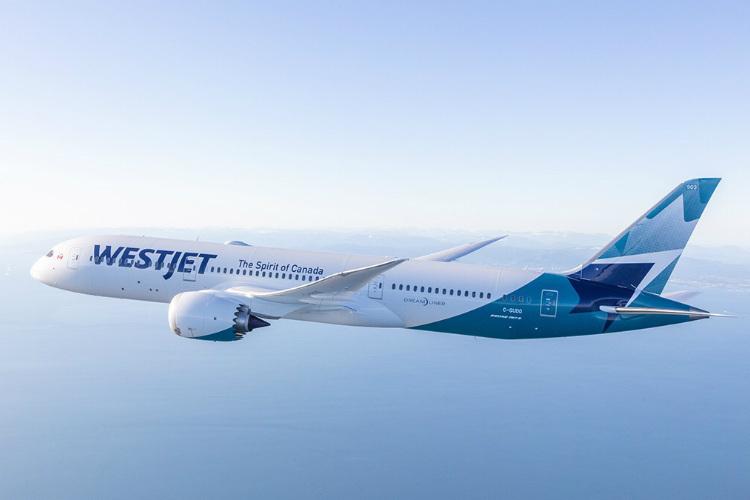WestJet Dreamliner.jpg