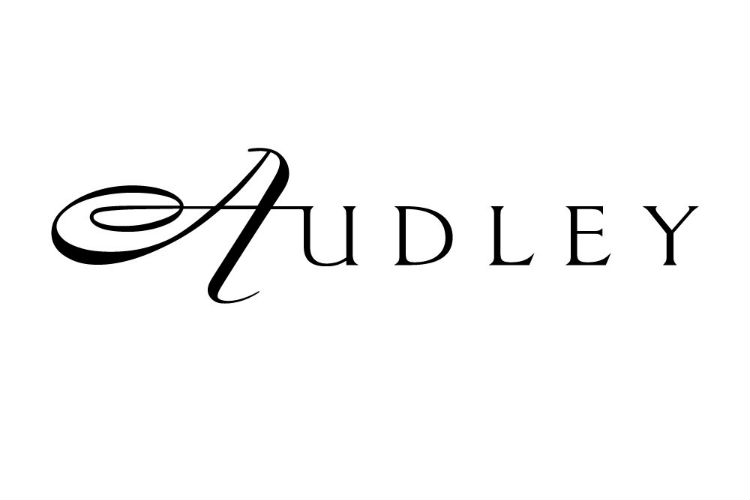 Audley Travel Web.jpg