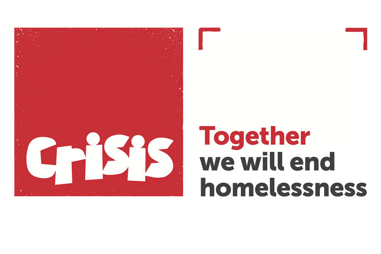 TTG Media announces partnership with homelessness charity Crisis