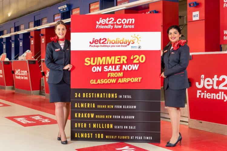Jet2 Glasgow Summer 2020 Web.jpg