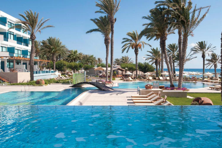Elite Travel Group to host 2019 conference in Cyprus