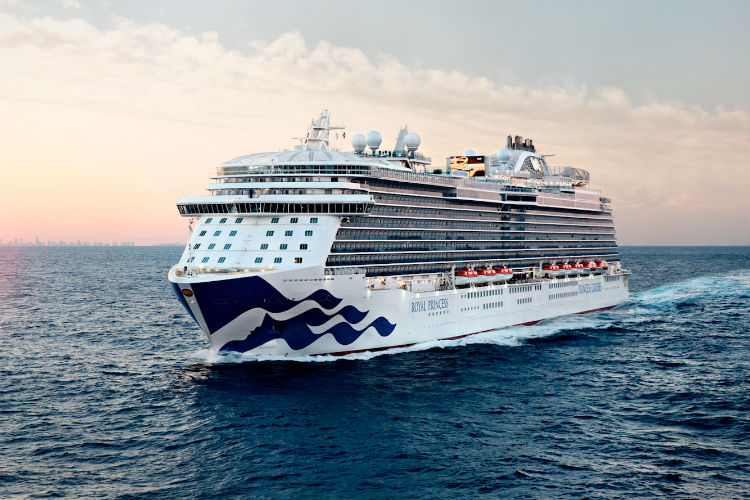 Princess Cruises Royal Princess Web.jpg