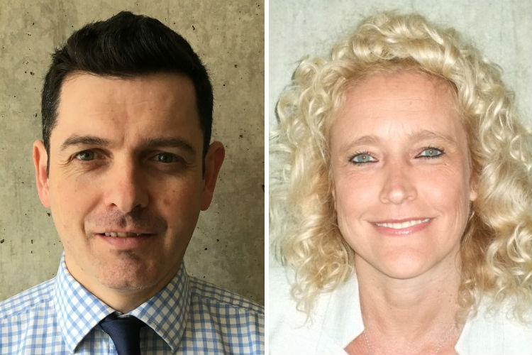 Saga boosts travel division with two new hires