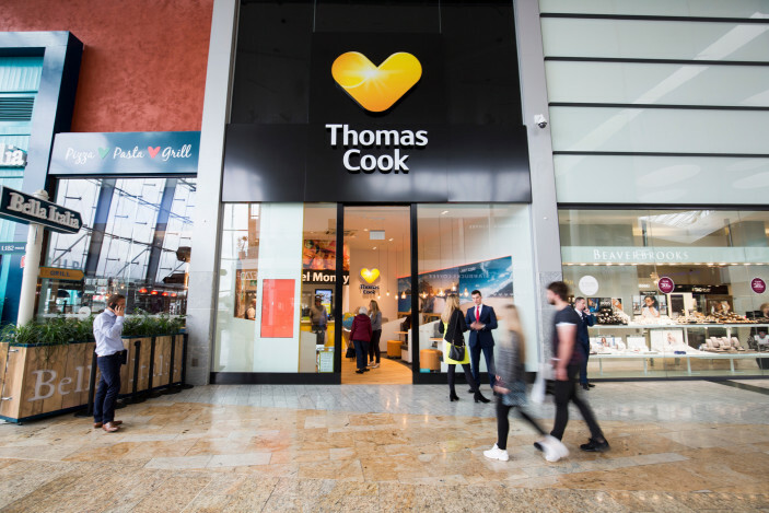 Cook's share price tumbles following losses