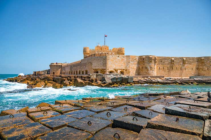 Insight Vacations unveils new Mediterranean itineraries
