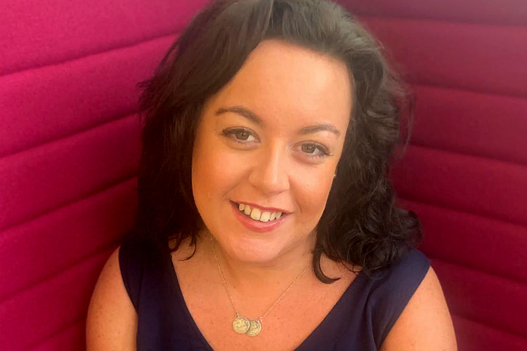 McLeese to take up sales role with Travelzoo