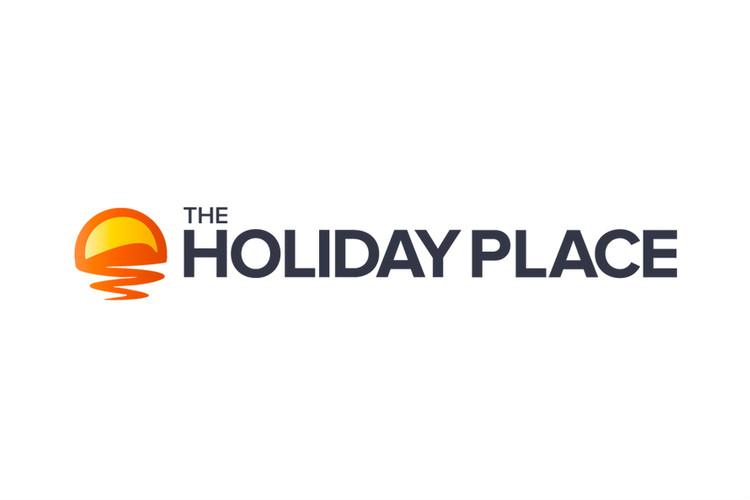 Holiday Place Logo Web.jpg