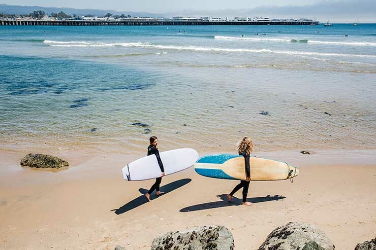 Santa Cruz surfing.jpg