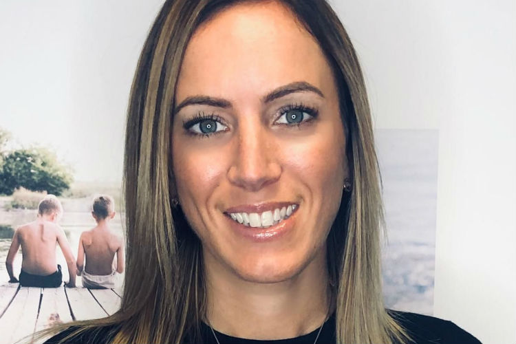 The Travel Franchise appoints marketing lead to boost recruitment