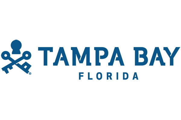 Awards 2019 sponsor Visit Tampa Bay