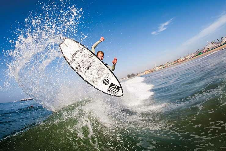 Santa Cruz ONeills surfing.jpg