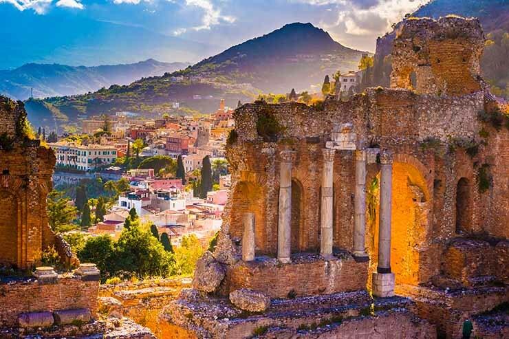 Inghams Italy.jpg