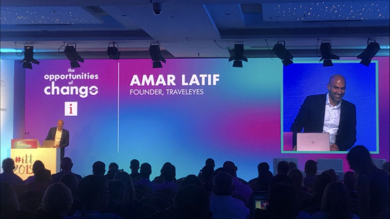 Amar Latif at the ITT Conference 2019.jpg
