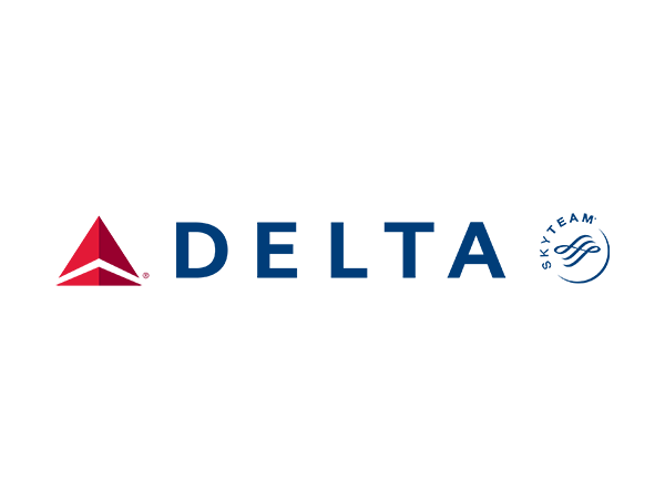 Awards 2019 sponsor Delta Air Lines