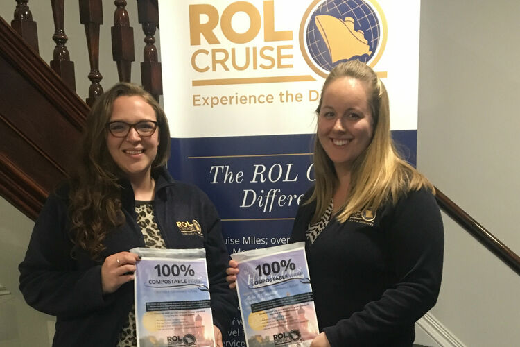 ROL Cruise magazine wrapping.jpg