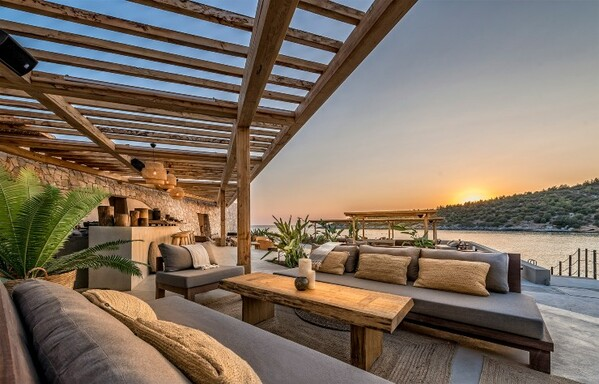 Six Senses seeks to reassure guests