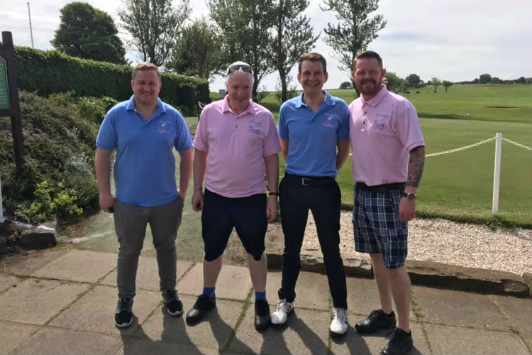 Westoe Travel Charity Golf Day Web.jpg