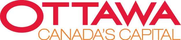 Ottawa Tourism logo