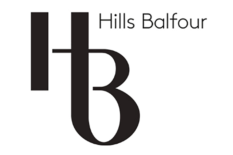 Hills Balfour boss to leave company