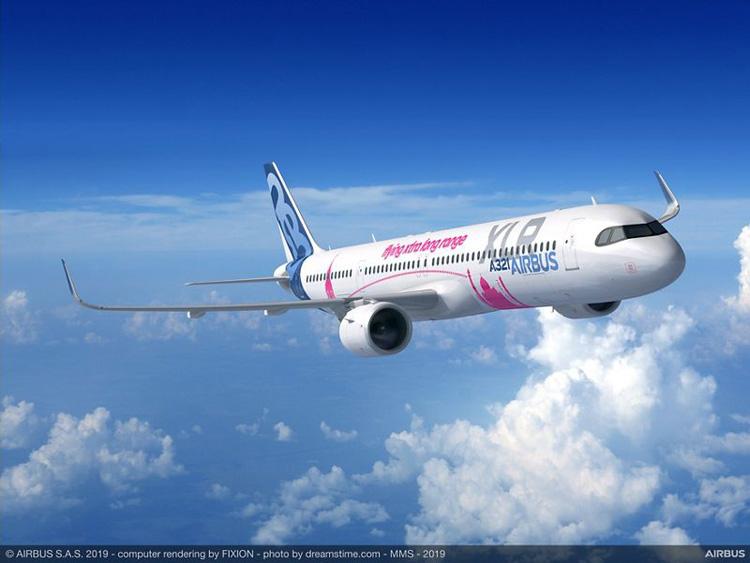 Airbus A321XLR.jpg