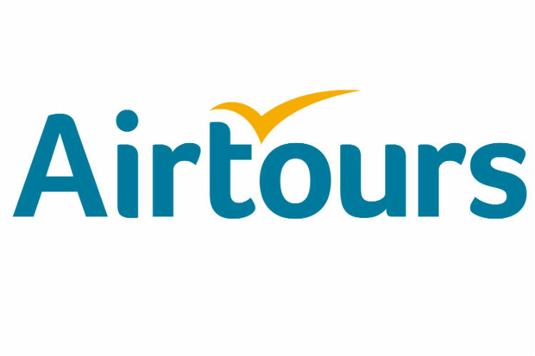 Cook to relaunch Airtours as dynamic package brand