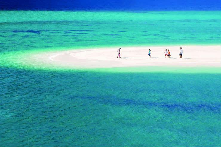 Bahrain - Jarada Island.jpg