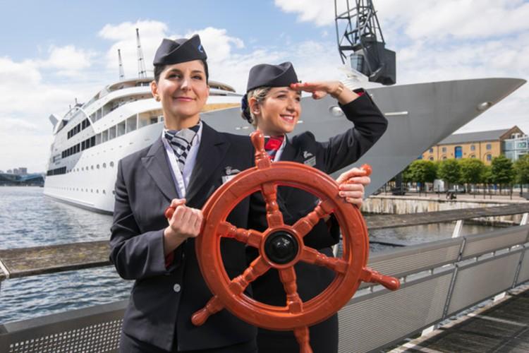 British Airways announces new route to Croatia