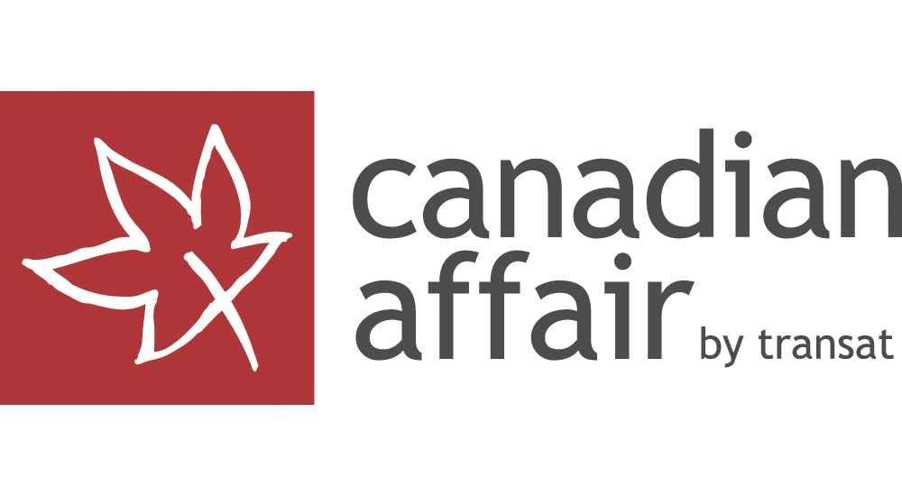 Awards 2019 sponsor Canadian Affair