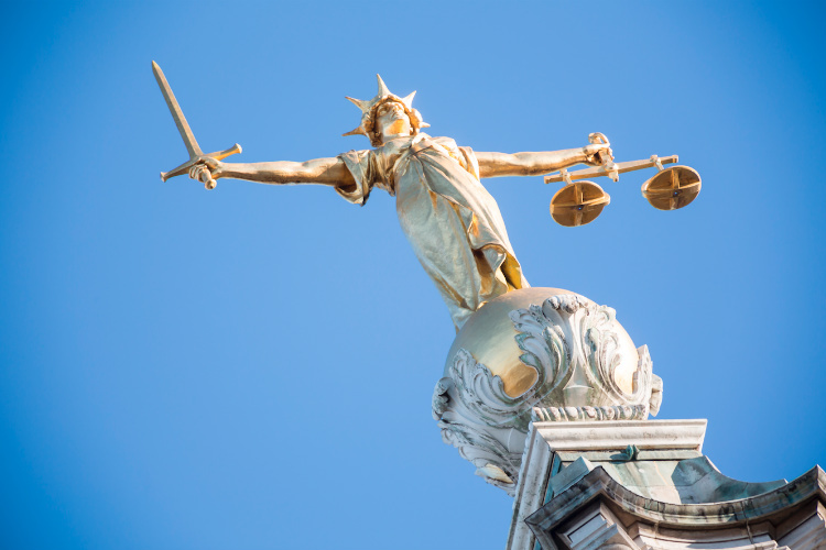 Court Courts Scales iStock-653145946.jpg