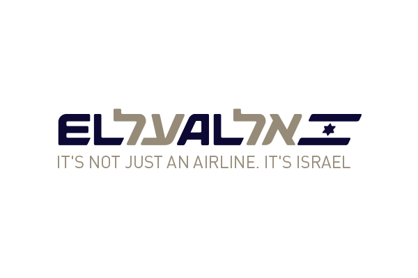 Awards 2019 sponsor EL AL