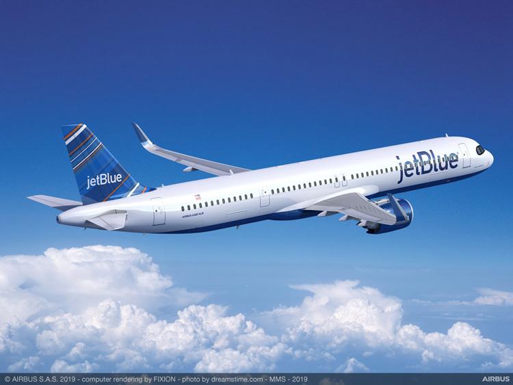 JetBlue A321XLR.jpg