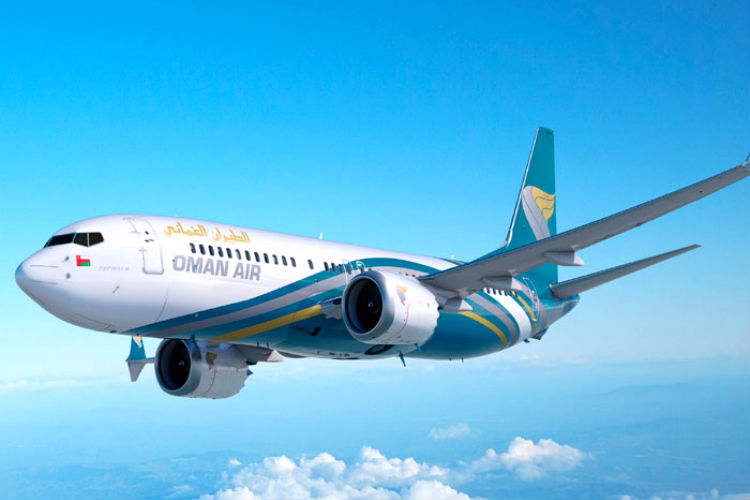 Oman Air 737 Max Web.jpg